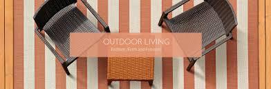 Couristan Runners Outdoor Living Couristan