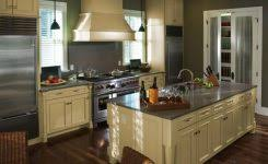 Kitchen Cabinets Greenville Sc by Plain Creative Interior Designers Greenville Sc Interior Designer