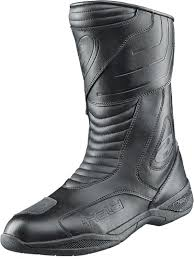 cheap motorbike boots sale held motorcycle boots free shipping held motorcycle
