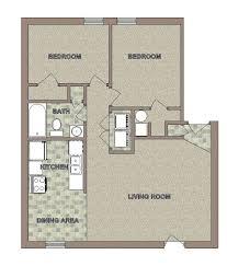 plan layout plan layout scenicvalleyapartmenthomes