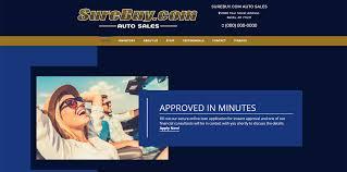 100 auto dealer floor plan financing 100 dealer com support