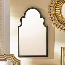 Mirror Sets For Walls Wall Mirrors You U0027ll Love Wayfair