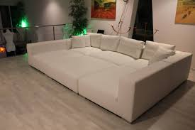 Pit Sectional Sofa Sofa Sectional Sofa With Chaise Leather Sectional Reclining