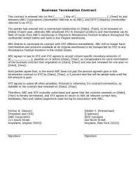 agreed upon procedures report template agreed upon procedures engagement letter articleezinedirectory