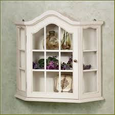 china cabinet staggering china cabinet small image concept