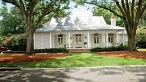 Home Design Plans Louisiana by Louisiana Raised Cottage House Plans House Plans Amp Home Designs