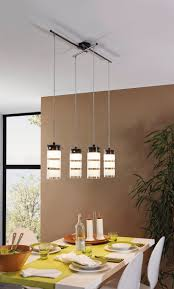 97 best jd s pendant lights images on pinterest pendant lights