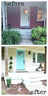 articles with cedar post front porch tag appealing post for front