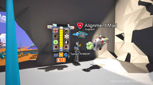 Home Design Story Game On Computer Astroneer On Steam