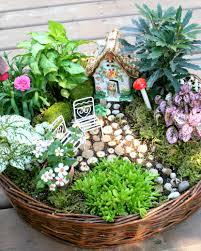 Kitchen Gardens Design Kitchen Garden Tips Gardenabc Com