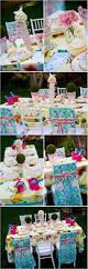 105 best alice in wonderland tea party ideas images on pinterest