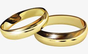 weding ring wedding ring png images vectors and psd files free on