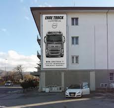 volvo trucks facebook gps creativa anche erretruck concessionaria volvo truck