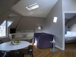 chambre de travail chambre salon espace de travail tout est prévu pour un séjour