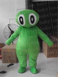 Green Monster Halloween Costume Popular Colorful Halloween Costumes Buy Cheap Colorful Halloween