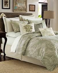 tommy bahama bed pillows comforters duvets bedding home main