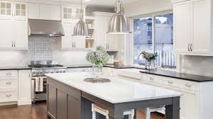 images of white kitchen cabinets with gray island kitchen remodeling atlanta kitchen renovations services