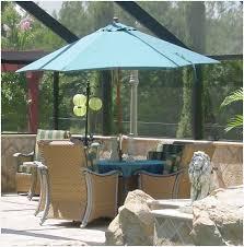 6 Foot Patio Umbrellas 6 Ft Patio Umbrella Comfortable 6 Ft Umbrella For Patio Erm Csd