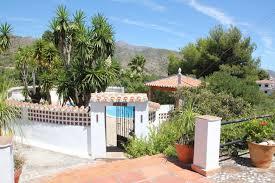 Der Haus Oder Das Haus Schwimmbad Und Garten Casa La Galera