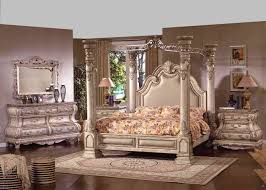American Furniture Bedroom Sets by Casual French Furniture Fancy Classic Original French Country Farm