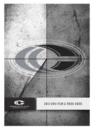 mid atlantic production services directory 2013 by oz publishing