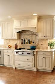 backsplash ideas dream kitchens 41 best kitchen remodel images on pinterest backsplash ideas