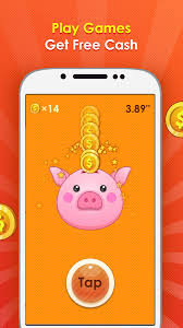 gift card free gift free gift card android apps on play