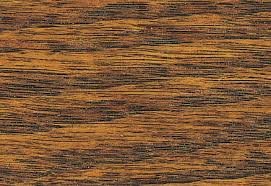 minwax has the wood stain color for every project use our