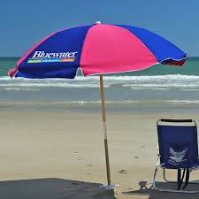 Beach Umbrella And Chairs Rent Beach Gear Emerald Isle Vacations Bluewaternc
