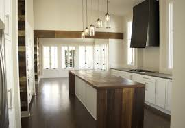 Barnwood Cabinet Doors by Cabinet Barn Wood Cabinets With Hidden Appliances Amazing Barn
