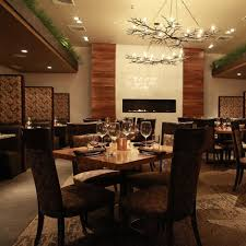 private dining crg dining