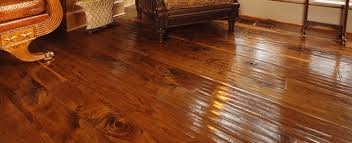 How Do You Polyurethane Hardwood Floors - hardwood floor care floor care tips brewster ny