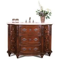 cheap eco bathroom furniture find eco bathroom furniture deals on