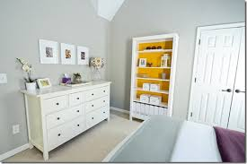 best paint colors for your home gray diy