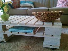 woodworking projects ideas y manualidades