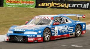 japanese race cars autosport international 2014 britain u0027s first super gt nismo gt r