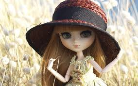 wallpaper cute baby doll little cute barbie doll image beautiful images hd pictures