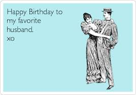 Husband Birthday Meme - 110 interesting funny happy birthday husband memes quotes