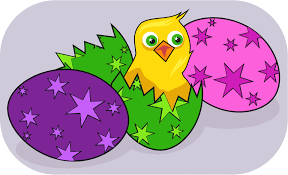 easter clipart free stock photo public domain pictures