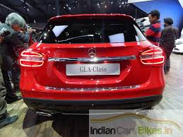 mercedes g65 amg price in india mercedes suv indian price mercedes gla luxury suv