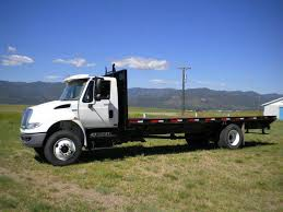 harlow u0027s truck center 8275 us hwy 10 w missoula mt 59808