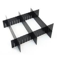 organisateur de tiroir bureau organiseur tiroir eprofeel tous nos catalogues produits en ligne