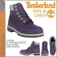 womens timberland boots sale allsports rakuten global market timberland timberland 6 inch