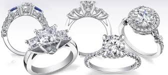 engagement ring deals cheap engagement ring deals hansen weddings