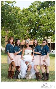 best 25 bridesmaids cowboy boots ideas on pinterest western