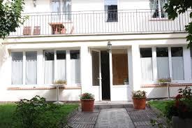 chambre d hote argenteuil chambres d hôtes villa les coquelicots 2 à 5 personnes enghien