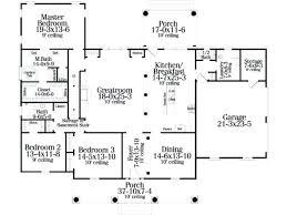 design your own blueprint design your own blueprints aerojackson com