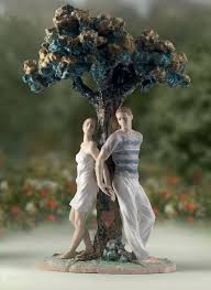24 best lladro images on figurines figurine and royal