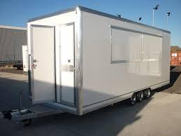 mobile kitchen island units 100 mobile kitchen island uk 28 movable island for kitchen