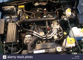 1993 jeep wrangler engine jeep wrangler 4 0 engine year jeep engine problems and solutions